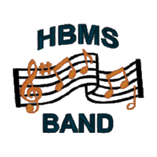 Band & Choir Embroidery Designs
