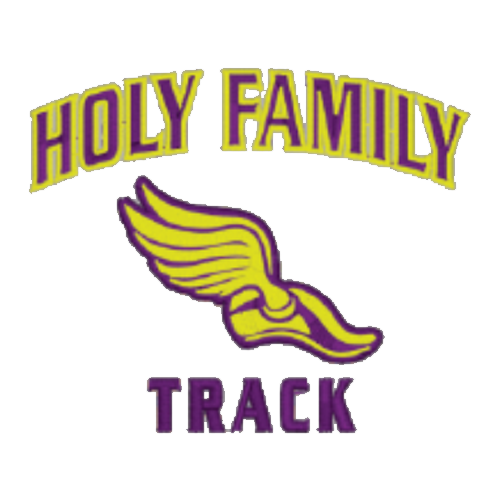 Track & Cross Country Embroidery Designs