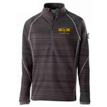 9f5d17892579 Wrestling Team Zip-Up Fleece