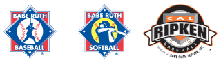 Babe Ruth Softball and Baseball, Cal Ripken Baseball