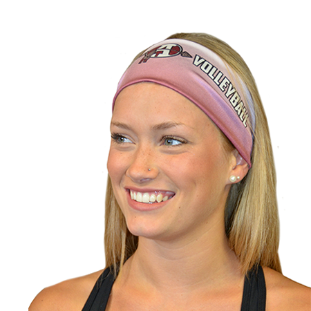 Spirit Headbands